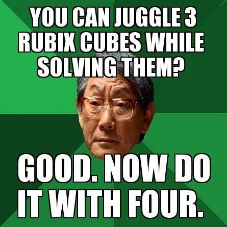 Internet Badass Meme - strict asian dad memes image memes at relatably com