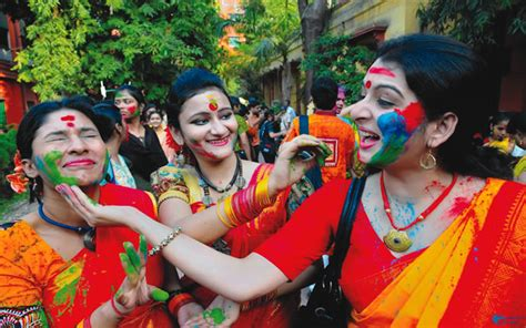 festival in india 2016 indian festival waiting for in lagos punch