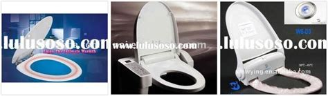 toilet seat warmer battery operated battery operated heated toilet seat battery operated
