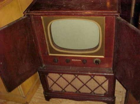 rca victor tv cabinet rca victor tv cabinet images