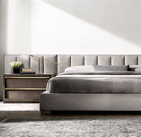 bed headboard best 25 modern headboard ideas on modern