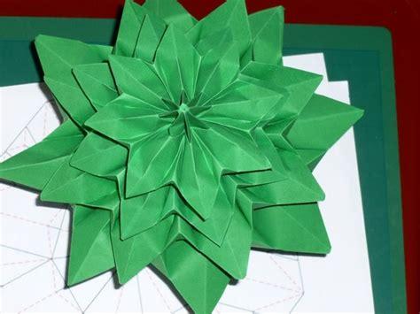 arbol de navidad papiroflexia arbol navidad papiroflexia 28 images papiroflexia 225