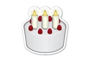 wedding cake emoji pin ferris wheel cup cake holder cake on