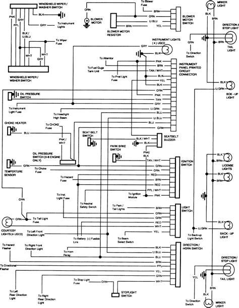 2001 subaru outback stereo wiring diagram 2001 subaru outback stereo wiring harness wiring