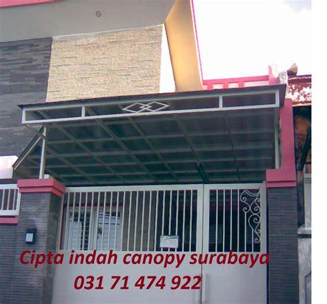 canopypolycarbonatemurahsurabaya   CIPTA INDAH CANOPY