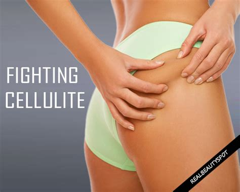 Fighting Cellulite 5 Strategies fighting cellulite tips and techniques the indian spot