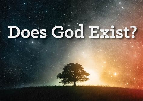 Does God Exist Philosophy Essay by Write My Essays Today Does God Exist Essay Creativenumerology Web Fc2
