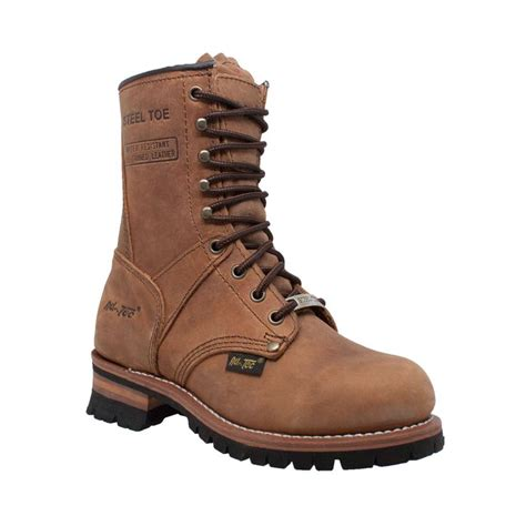 most comfortable logger boots 17 best ideas about steel toe boots on pinterest steel