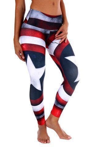 Food Best Friend Bahan Spandex Soft Fit To L 1 america for crossfit capitan america so cool wod superstore
