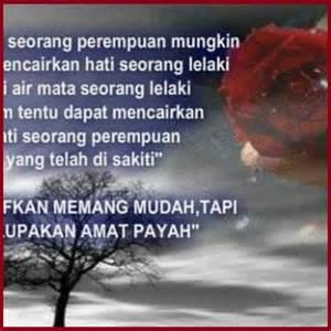 kumpulan gambar kata kata mutiara hikmah bijak dan indah katakata mutiara hati indah bijak cinta