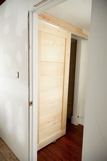 how to build barn door how to build barn doors home travel love