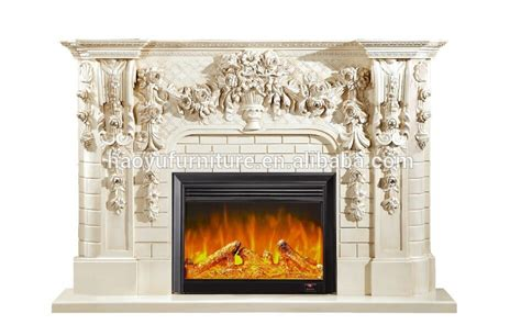 no heat fireplace electric fireplace no heat hy 507 5 buy electric