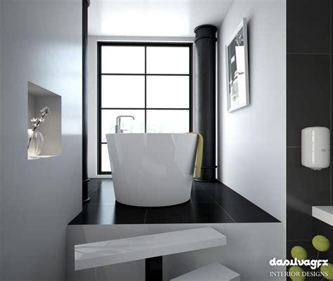 hdri bathroom hdri bathroom 28 images hdri bathroom related keywords