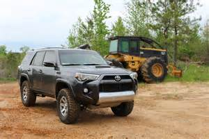 Toyota 4runner Trail Edition Post Your Trail Edition Here Page 12 Toyota 4runner