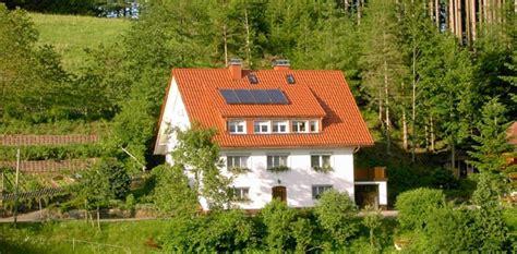Haus Waldeck by Hotel R Best Hotel Deal Site