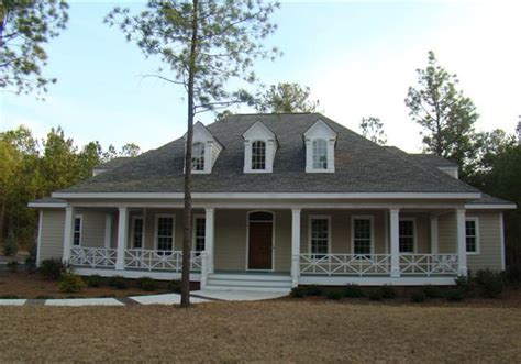 home design gallery nc home design pinehurst nc home design