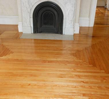 Wilson Flooring by Wilson Hardwood Flooring Gurus Floor