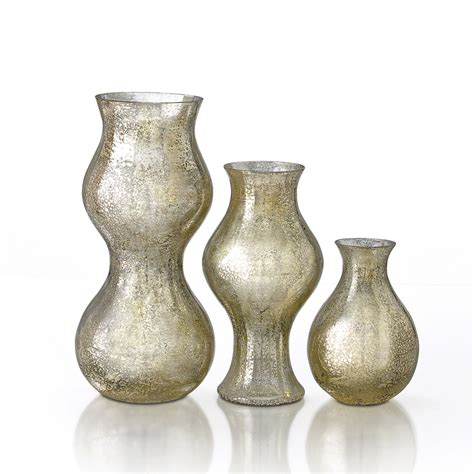 Modern Vases by Modern Vases Trendy And Stylish In Decors