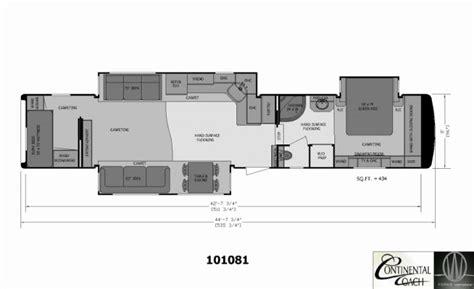3 bedroom rv floor plan beautiful 2 bedroom rv gallery home design ideas