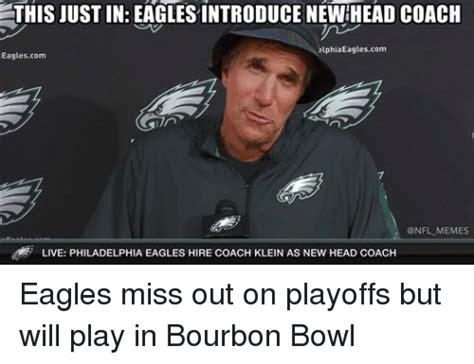 Funny Philadelphia Eagles Memes - image gallery nfl memes eagles