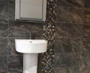 Bathroom Fitters Witney Modern Bathroom Design And Fitting Witney Oxfordshire