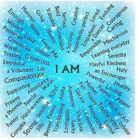 i am my affirmations a coloring book to empower all the world books i am