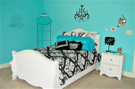 tiffany and co bedroom tiffany inspired room tiffany blue decor pinterest