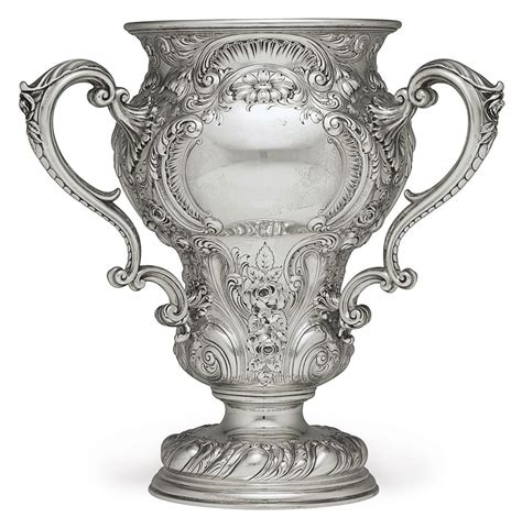 the loving cup a a silver loving cup mark of gorham mfg co providence