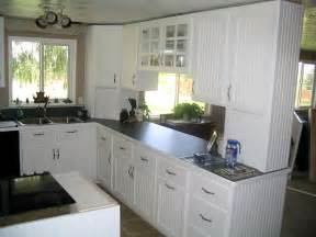 Beadboard Kitchen Cabinets by Kitchen Cabinets White Beadboard Beadboard Kitchens