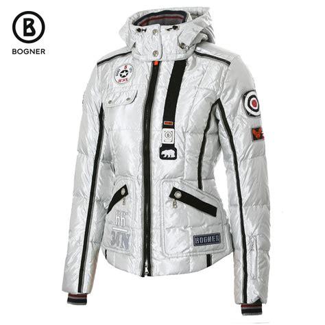 bogner kea d ski jacket s glenn