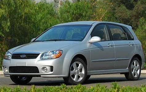 tire pressure monitoring 2008 kia spectra engine control 2009 kia spectra ground clearance specs view manufacturer details