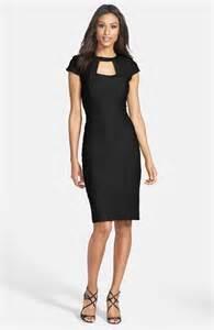 sheath dresses for women nordstrom