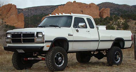 89 dodge cummins 1st dodge cummins 59l 89 93 diesel performance parts