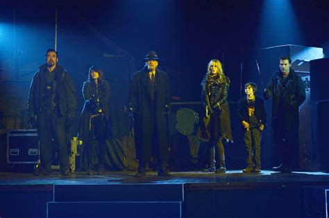 the strain season 1 finale episode 13 quot the strain episode guide and recap for the season 1 finale