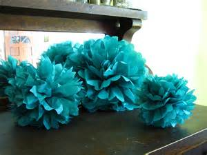 tissue paper flowers tissue paper flowers for