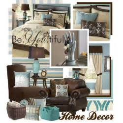 Teal And Brown Bedroom Ideas 130 Best Images About Brown And Tiffany Blue Teal Living