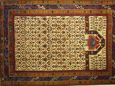 rugs washington dc roselawnlutheran