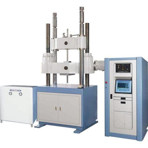 uninversal tensile testers micro computer universal tester