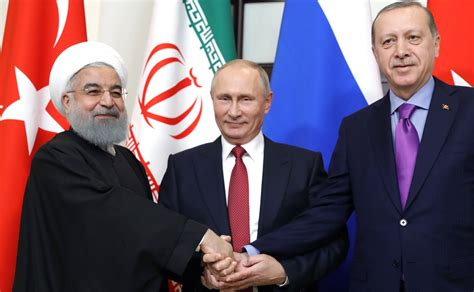 blood profits how american consumers unwittingly fund terrorists books new geopolitics in the middle east foreign policy