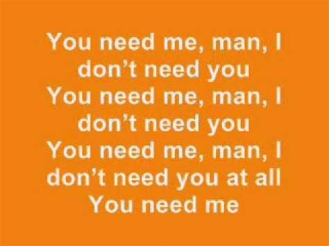 ed sheeran you need me live room lyrics ed sheeran you need me i don t need you captured i doovi
