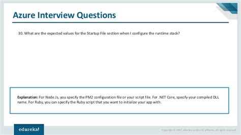 tutorialspoint interview questions docker interview questions and answers docker container