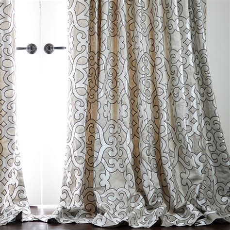 expensive curtain fabric expensive curtain fabric 28 images 6ftx14ft french