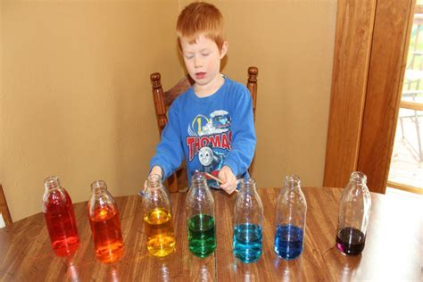 water xylophone crafts for kids pbs parents