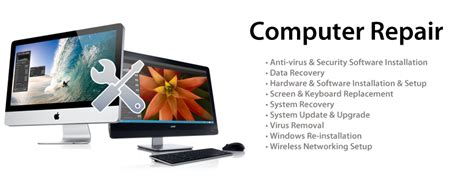 Service Komputer acquire computer repair services in delhi from branded