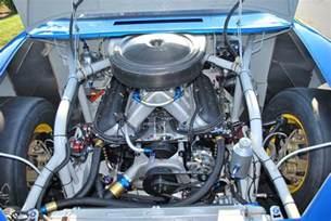 Dodge Racing Engines 2012 Dodge Nascar Race Car 158408