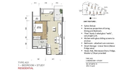 north park residences floor plan northpark residences floor plan meze blog