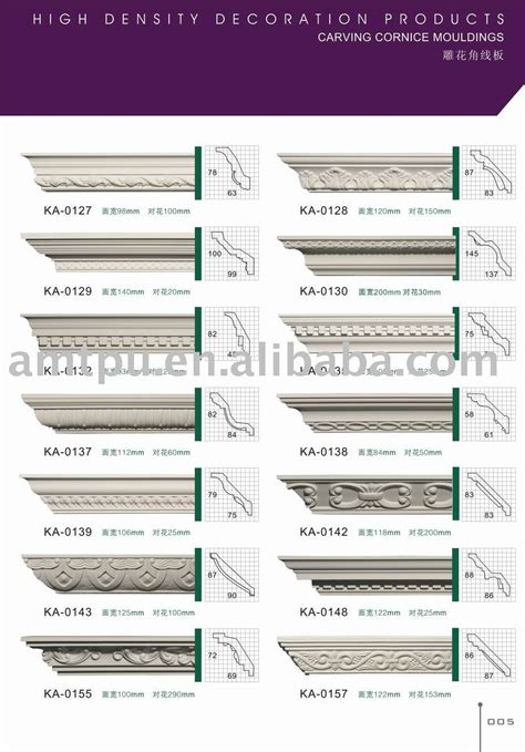 cornice pictures ceiling cornice photo detailed about ceiling cornice