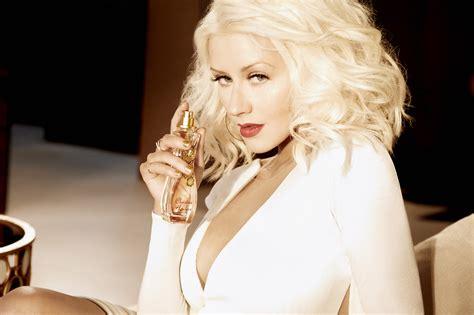 most famous celebrity perfumes 10 famous celebrity fragrances