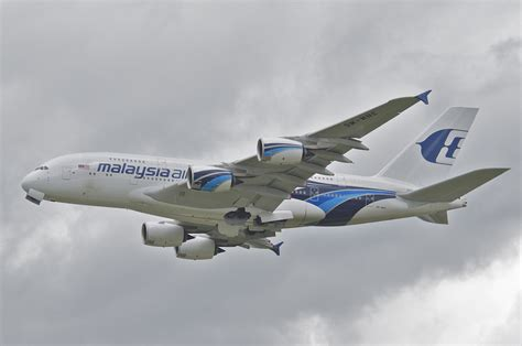 Air 2 Malaysia demand surges for hajj flights from southeast asia air transport news aviation international news