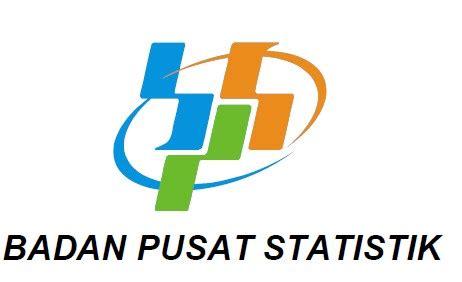 Fungsi Bps open rekrutmen bps badan pusat statistik
